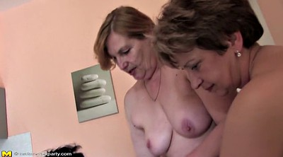 Mother sex, Sharing, Old mature, Group mature, Young boys, Mother group
