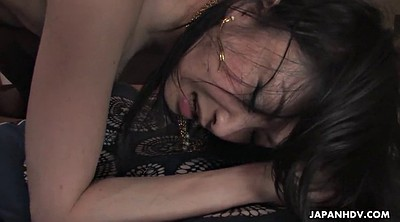 Threesome, Street, Japanese teen, Young sluts, Japanese young, Japanese big cock