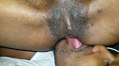 Eating pussy, Pussy eating, Eat ass, Clit licking