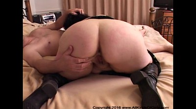 Booty, Bbw granny, Bbw mature anal, Mexican anal mature, Mexican mature anal, Mexican mature