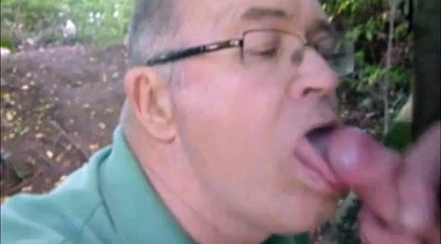 Old young gay, Gay daddy, Blowjob compilation, Old daddy, Old gay, Dad gay