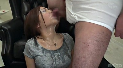 Japanese bukkake, Japanese gay, Japanese gangbang, Asian gay, Spray, Bukkake japanese