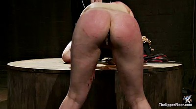 Spanked, Petting, Pet