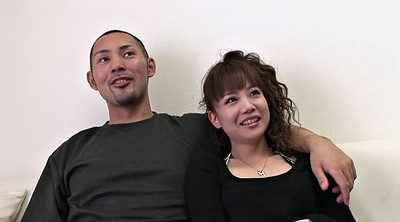 Couple, Japanese nylon, Japanese couple