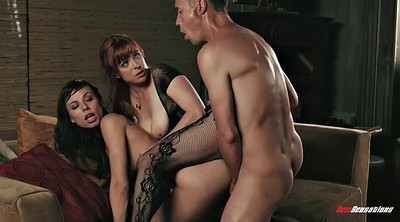 Doggy style, Porn star, Penny pax