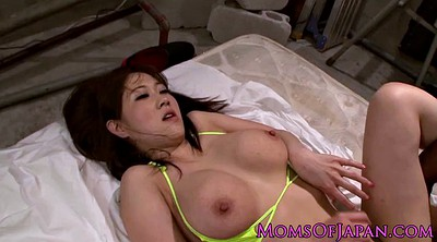 Japanese black, Asian black, Black japanese, Japanese black cock, Black and japanese, Japanese mommy