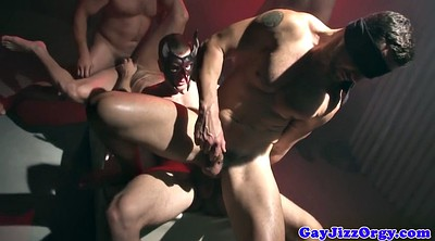 Hard anal, Hard gay, Anal hard, Hard sex, Hard group, Gay double