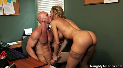 Brandi love, Milf, Brandy love, Brandi love office