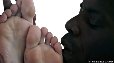 Mandingo, Feet worship, Ebony feet, Alexis