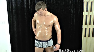 Strong, Gay massage, Young gay, Oil massage, Hot massage, Gay cute