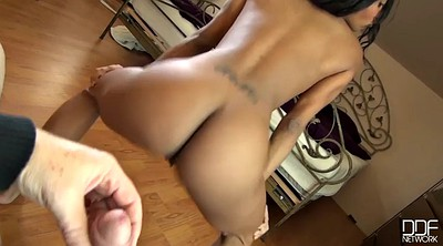 Mom pov, Ebony mom, Mom handjob, Pov mom, Fit milf, Mom mouth