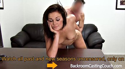 Granny anal, Anal casting, Fitness, Anal casting amateur