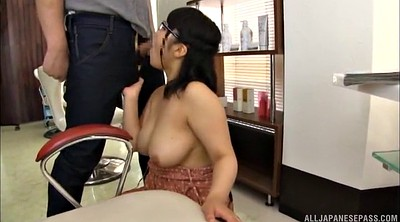 Japan, Japanese handjob, Japanese boobs, Handjob japan, Japan handjob, Nerdy