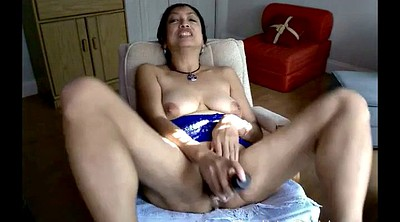 Asian granny, Horny mature, Granny mature, Asian webcam