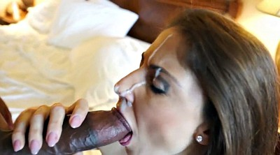 Young old, Younger, Brunette anal, Young and old anal