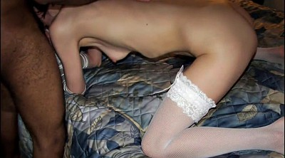 Swingers, Hotel, Fly, Wall, Hotwife