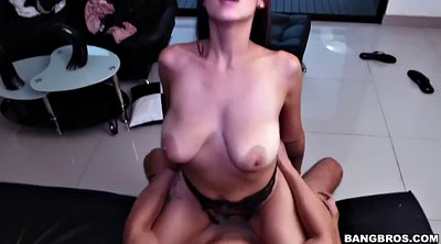 Boy, Amateur blowjob
