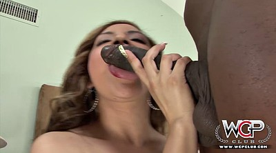Beauty anal, Anal hd