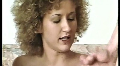 Vintage, Group sex, German swinger, German mature