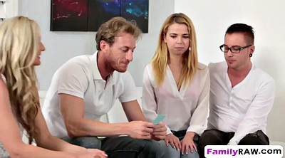Group, Alina west, Hot stepmom, West