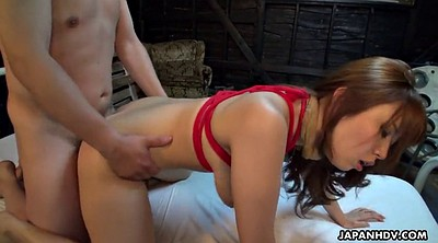 Japanese bondage, Tied up, Tie, Japanese threesome, Asian bondage, Threesome asian