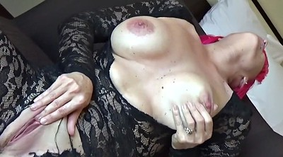 Dirty talk, Anal mature