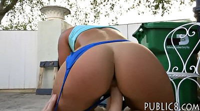 Czech public, Public money, Czech amateurs
