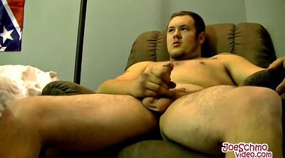 Chubby gay, Chubby solo, Hd chubby solo, Big penis