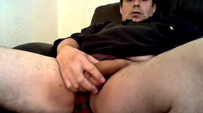 Old mature, Young solo, Old gay