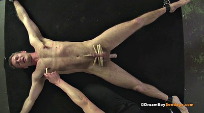 Torture, Bdsm nipples, Foreskin, Tortures, Nipple play, Tortured