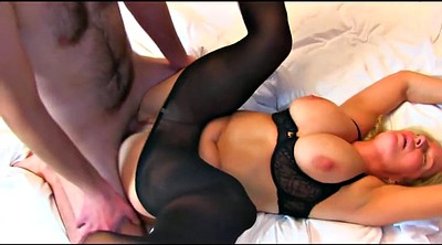 Pantyhose fuck, Milf pantyhose, Mom foot, Pantyhose foot, Fuck mom, Son in
