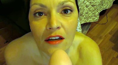 Compilation, Handjob compilation, Milf solo, Mature solo, Yes, Mommy handjob