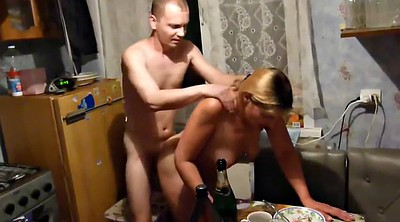 Voyeur, Home, Russian groups, Russian swingers, Russian swinger