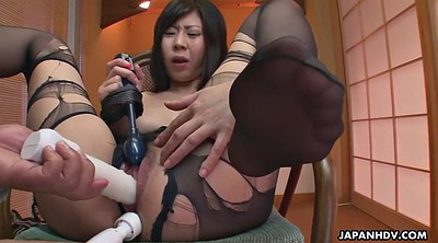 Japanese pantyhose, Japanese dildo, Pantyhose sex, Japanese orgasm, Asian hairy, Milf pantyhose