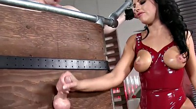 Femdom, Ruined handjob, Ruined, Orgasm compilation, Ruined orgasm, Masturbation compilation