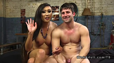 Asian foot, Tranny feet, Shemale feet, Asian feet