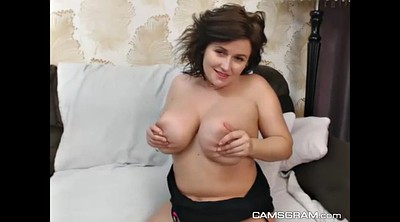 Huge tits, Huge, Huge natural