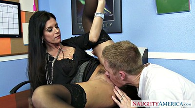 India, India summer, Up skirt, Summer