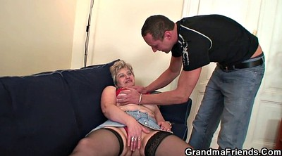 Old mature, Mature pussy