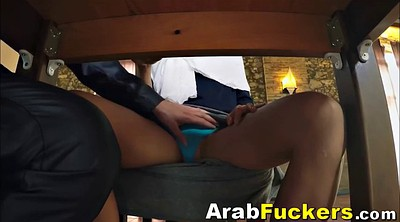 Arab, Sex arab, Arabs, Arabian, Arab sex