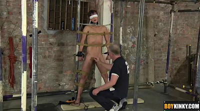 Spanking gay, Punishment, Master