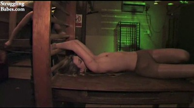 Submissive, Cage, Vibe, Caged, Amateur submissive