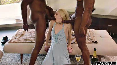 Lily, Young girls, Lily rader, Prince, Prince yahshua, Interracial threesome