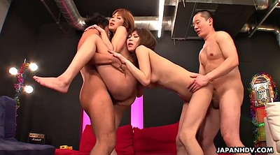 Japanese orgy, Drunk, Japanese group, Japanese girl