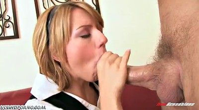 Father, Teen daughter, Lexi belle, Father daughter, Bell