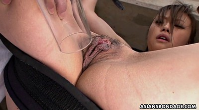 Asian peeing, Made, Asian squirt