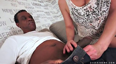 Black granny, Interracial, Grandma, Old black, Mature ebony
