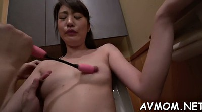 Japanese mom, Japanese mature, Asian mature, Mom japanese, Asian mom, Mature mom