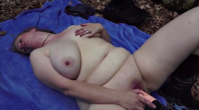 Porn star, Magma, Group bbw