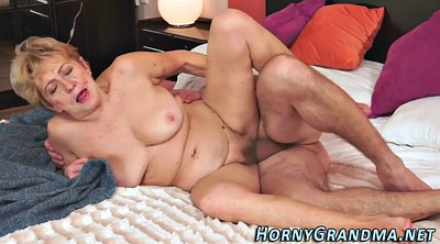 Matures, Hd mature, Mature hd, Hairy granny